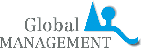 GlobalMANAGEMENT GmbH